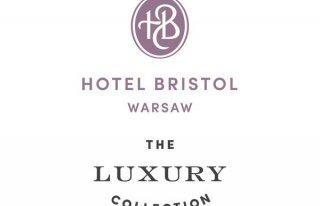 Hotel Bristol, a Luxury Collection Hotel, Warsaw Warszawa