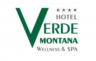 Hotel Verde Montana Wellness & Spa**** Kudowa-Zdrój