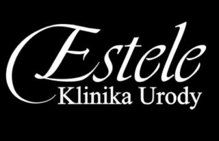 Estele Klinika Urody Agnieszka Rudnik Bochnia
