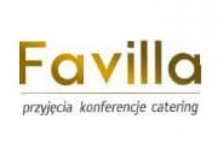 Favilla Świdnik