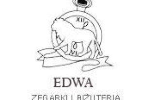 Zegarki EDWA Gorzów Wielkopolski