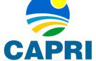 Capri Biuro Podróży Żory