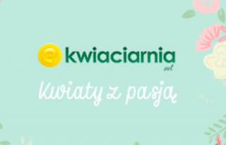 e-kwiaciarnia.net Poznan