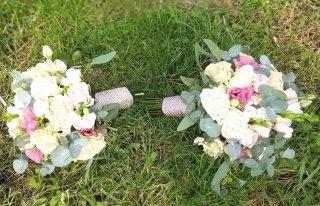 Kwiaciarnia Flowers Sokołow Małopolski