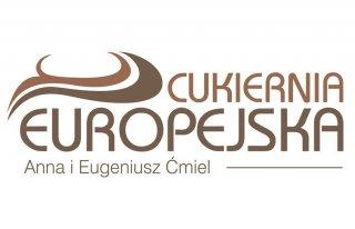 Cukiernia Europejska Katowice