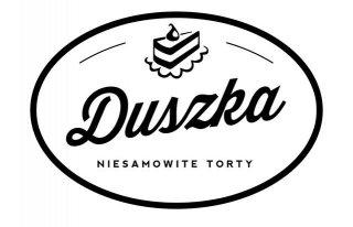 Duszka- niesamowite torty Gdańsk