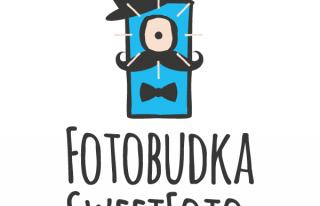 Fotobudka SWEET FOTO - fotolustro / love - mazowieckie Wołomin