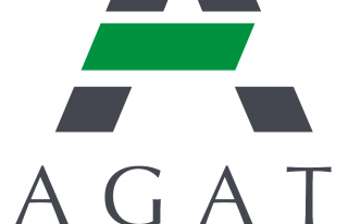 Agat Hotel i Restauracja Łódź