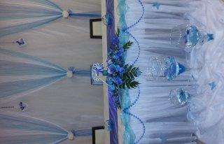 Dekoracje Ślubne- Kwiatki u Beatki Józefów (powiat biłgorajski)