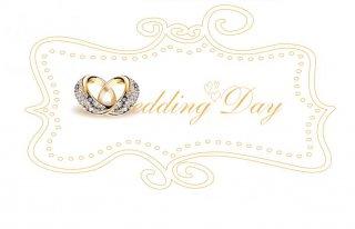 Wedding Day Ząbki