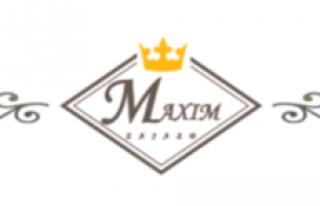 Zajazd Maxim Żywiec