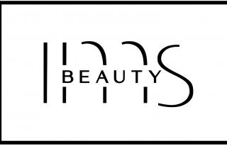 Centrum Kosmetyki Profesjonalnej IMS Beauty Bydgoszcz