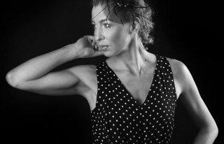 Fotograf Karolina Brzozowska Poznań