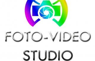 Foto-Video Studio Koło