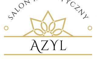 Salon Kosmetyczny Azyl Poznań