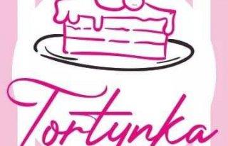 Tortynka - torty na zamówienie Częstochowa