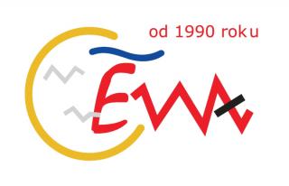 Biuro Turystyczne EWA - Żywiec Żywiec