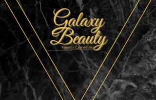 Galaxy Beauty Biskupiec