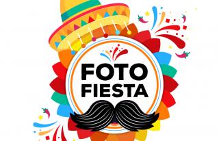Fotolustro Foto Fiesta Leżajsk
