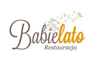 Restauracja BabieLato Lidzbark