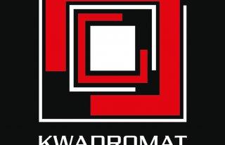 Kwadromat Studio Fotograficzne Lublin