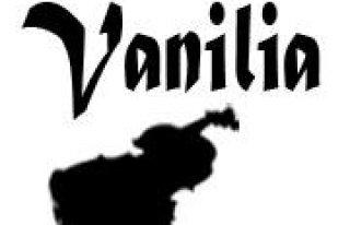 Zespół VANILIA Kielce