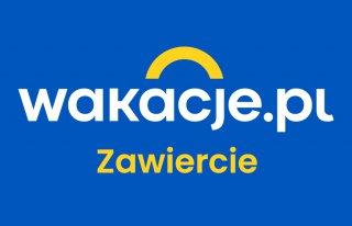 Wakacje.pl Zawiercie Zawiercie