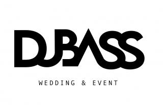DJ Bass Chorzów