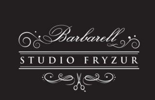 Studio Fryzur Barbarell Opole