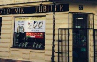 Złotnik - Jubiler Szczecinek Szczecinek