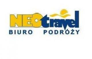 Centrum Turystyki Neo Travel Oława