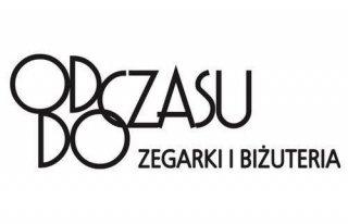 OdCzasu DoCzasu - Zegarki Warszawa