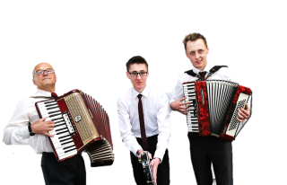 Zespół muzyczny Fair Play Radom Radom