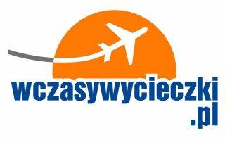 WczasyWycieczki.pl Łódź