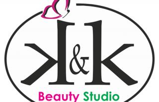 K&K Beauty Studio Szczecin