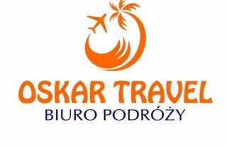 Oskar Travel  Łódź Łódź