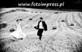 Fotoimpress Hanna & Marek Majchrzak Kościan, Poznań, Leszno