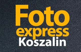 FOTO Express Koszalin Koszalin