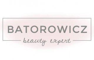 Batorowicz Beauty Expert Wegrow