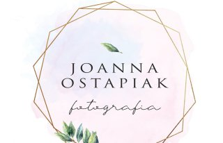 Joanna Ostapiak Photography Ząbki