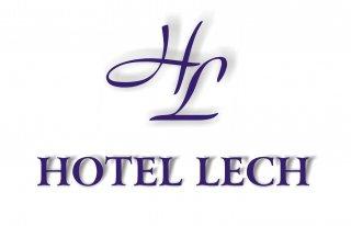 Hotel Lech Gniezno Gniezno