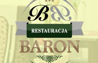 Restauracja Baron Lubin