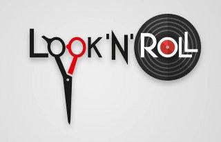Look'n'Roll - Salon Fryzjerski Gorlice