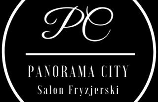 Panorama City Olsztyn Olsztyn