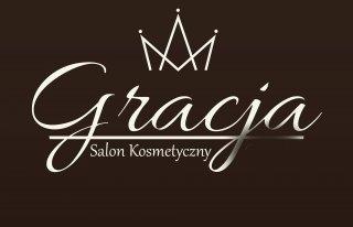 Gracja Salon Kosmetyczny Kościerzyna Kościerzyna