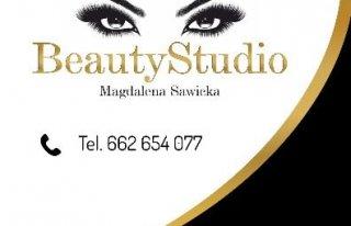 Beauty Studio Magdalena Sawicka Make-up & Permanent Tczew