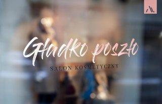 Gładko Poszło Poznań