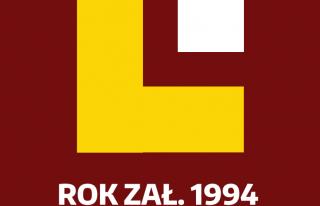 MEGA Lombard Katowice Katowice