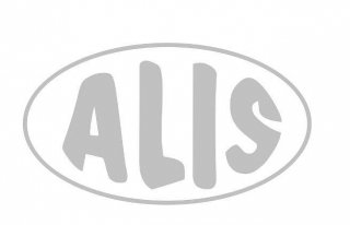 Gabinet Kosmetyczny ALIS Gorlice