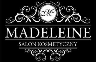 Magdalena Kaźmierczak Makeup ART Jarocin